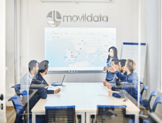 Verizon Telematics acquires Spanish firm Movildata Internacional
