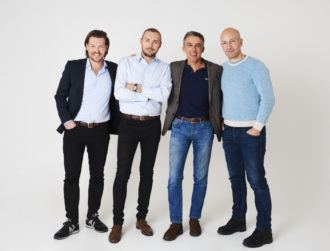 Na-kd ambition: Swedish fashion e-commerce player raises $45m