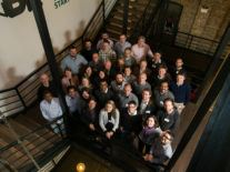 Researchers kick off NDRC's 2018 Pre-Commercialisation Programme