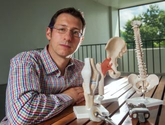 'Bioengineering will make it possible to regenerate tissues and organs'