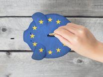 Just how will PSD2 unleash an open banking revolution in Europe?