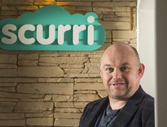 Scurri CEO: 'Good entrepreneurs know their market inside out'