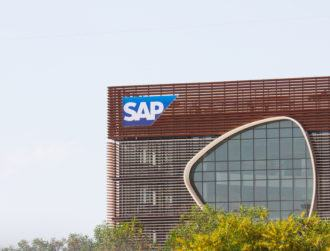 SAP to acquire Callidus Software in $2.4bn cloud mega deal