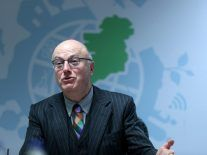 Science Foundation Ireland outlines its commitment to Irish economy and society