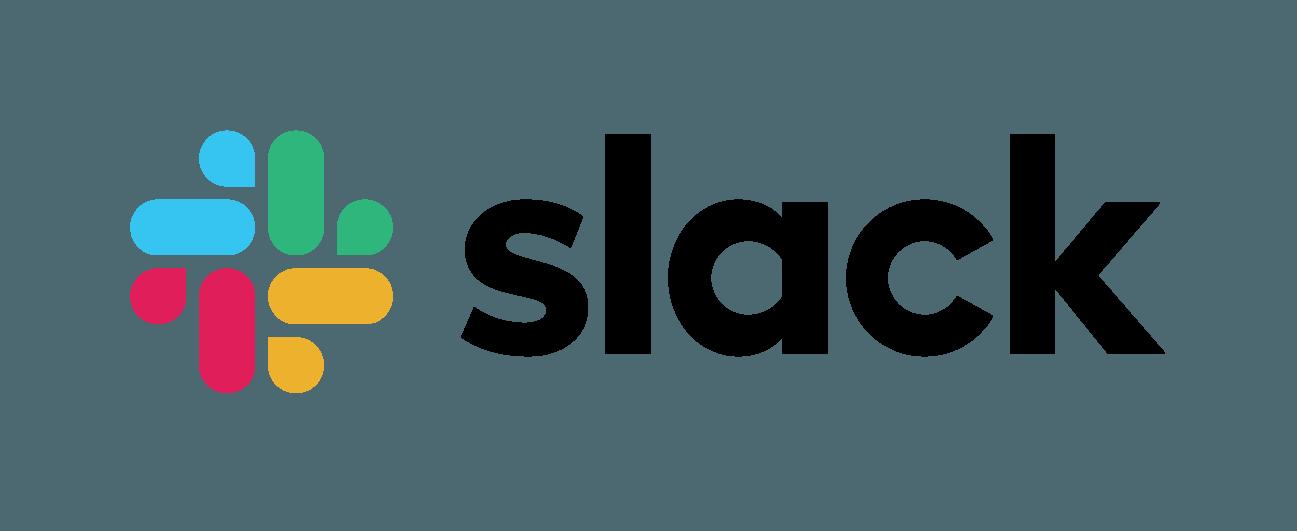 Life at Slack