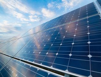 €140m partnership signed to bring 20 solar parks to Irish coasts