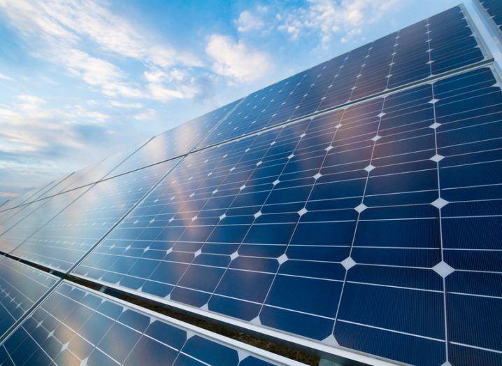 €140m partnership signed to bring 20 solar parks to Irish coasts