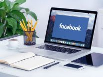 Facebook could face further legal action following revenge porn case