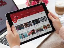 What you need to know about YouTube's major advertising changes