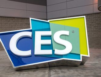 CES vows to address keynote speaker gender imbalance