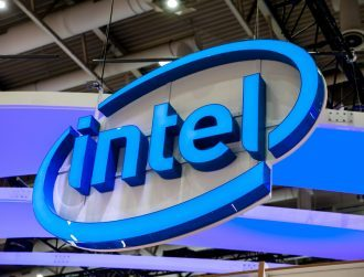 Meltdown and Spectre patches could cause slowdowns, warns Intel