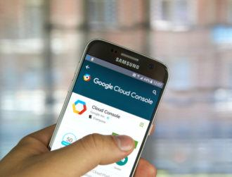 Google Cloud launches toolkit to make AI easier for businesses to use
