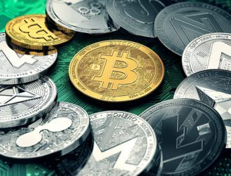 South Korea downplays talk of cryptocurrency trading ban