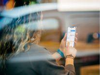 New Apple 'text bomb' bug causes iPhones to crash