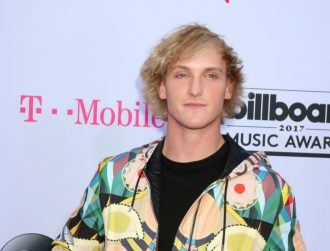 YouTube cuts business ties with Logan Paul after video furore