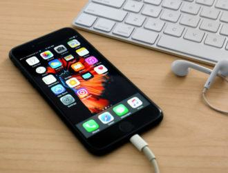 France launches investigation into Apple 'planned obsolescence'