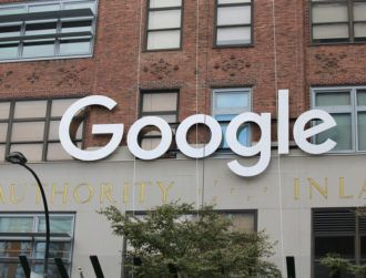 Google consolidating payment services as 'Google Pay' brand