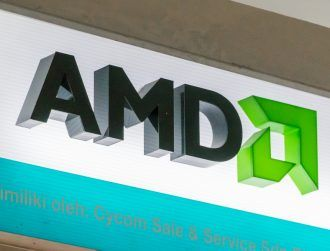 Microsoft pauses security patches as AMD customers report problems