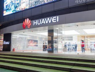 Chinese spying concerns hamper Huawei US retail expansion