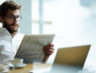 How to write the perfect job ad in 8 simple steps