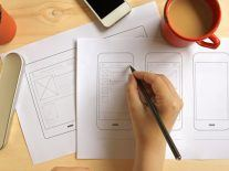 Here's why you need to prioritise mobile app development this year