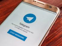 Telegram plans $1.2bn ICO to create native cryptocurrency