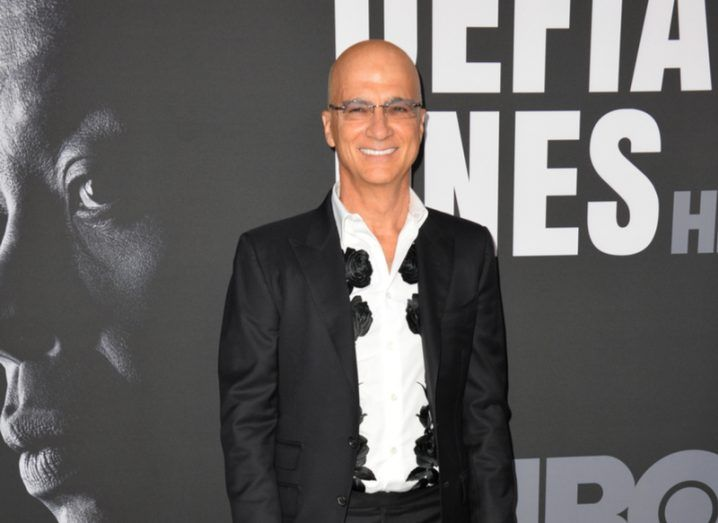 Apple Music kingpin Jimmy Iovine is reportedly planning his exit