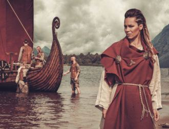Irish people have much more Viking DNA than we once thought