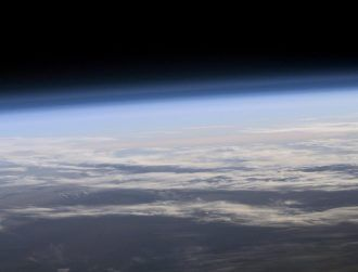 We now have first direct proof that the ozone hole is shrinking