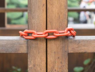 Is blockchain key to an accountable, digital government?