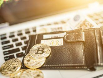 Waves to raise $30m blockchain venture capital fund