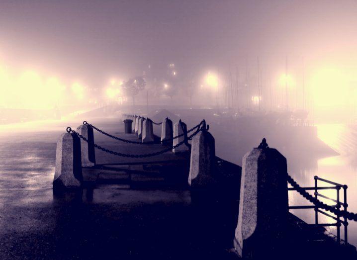 Blocknubie cuts through the fog for blockchain start-ups