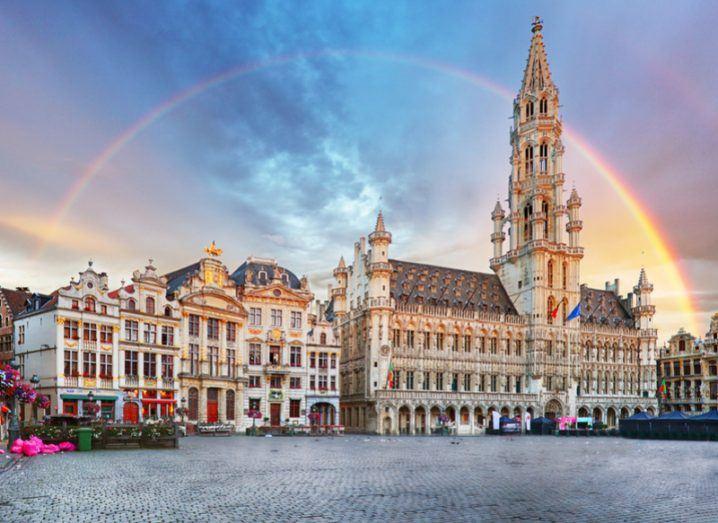 Belgian enterprise software player Collibra raises $58m in Series D round