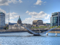 Irish Government e-invoicing move could set the stage for blockchain evolution