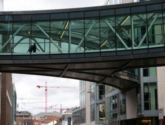 Tech firms dominate Dublin office market as need to build intensifies