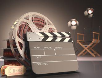 Movie industry victory as eight piracy sites blocked in Ireland