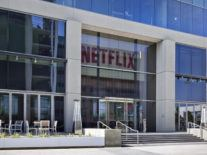 Reeling them in: Netflix to spend $8bn on original content in 2018