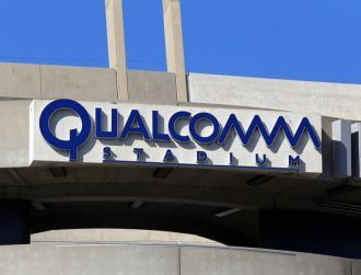 Qualcomm incurs €977m EU fine: How did it break antitrust rules?