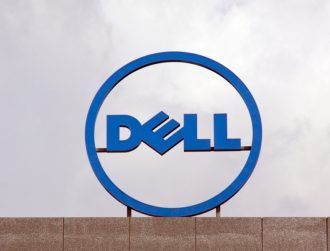 Dell weighing up options including a possible IPO
