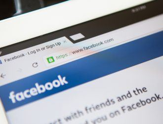 Facebook bans ads for all cryptocurrencies from its platform