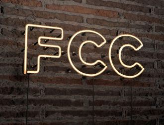 FCC slams US government proposal for nationalised 5G network