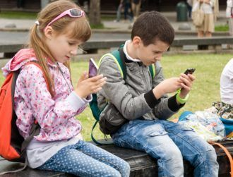 Child development experts call for Facebook to scrap Messenger Kids app