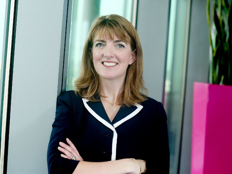 PwC's Sinead Ovenden: 'Banks need to see PSD2 as a strategic opportunity'