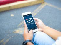 Fines for spammers and rule-breakers are rising in the UK
