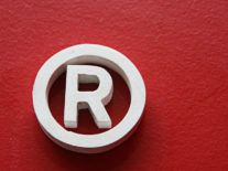 The importance of trademarks when choosing a domain name