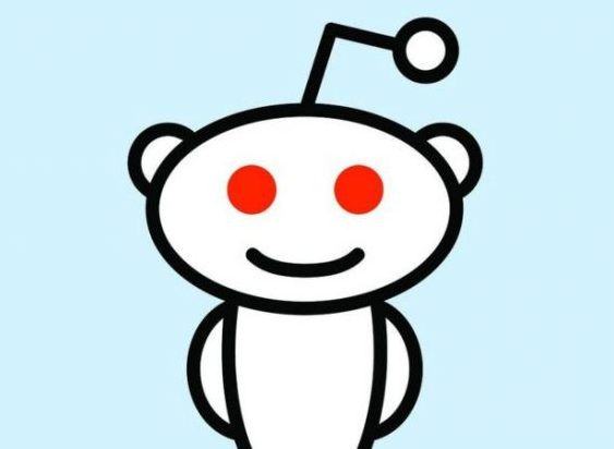 Reddit finally bans 'deepfake' AI porn videos and images