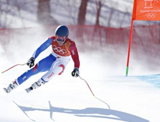 Russia blamed for Pyeongchang Winter Olympics cyberattack