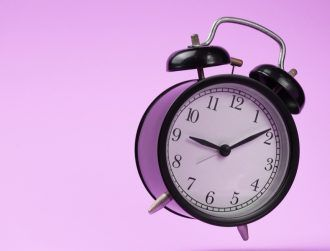 Is the 40-hour work week now obsolete?