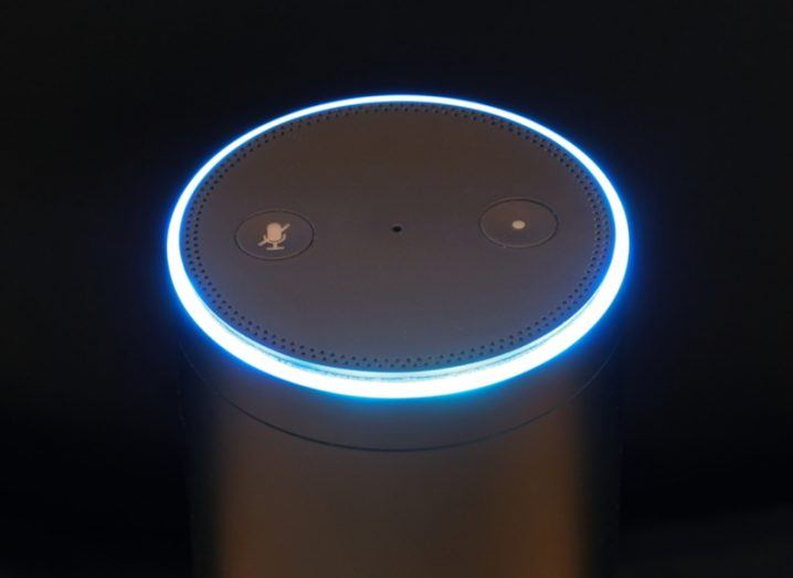 Koodo and Area22 deliver Alexa voice services to Canada's mobile consumers