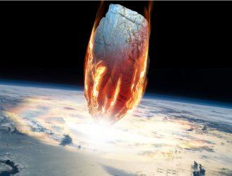 Asteroid that killed the dinosaurs was more destructive than we thought